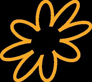 Domain garten-info.ch zu verkaufen